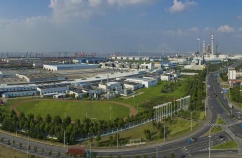 南通经济技术开发区