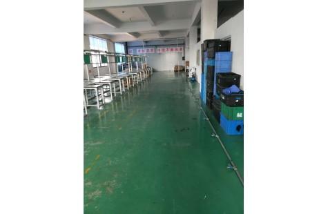 上海化学工业园区