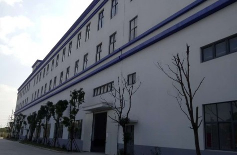 江苏海门经济技术开发区
