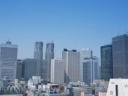 港隆国际大厦 64平3000 精装修写字楼仅租