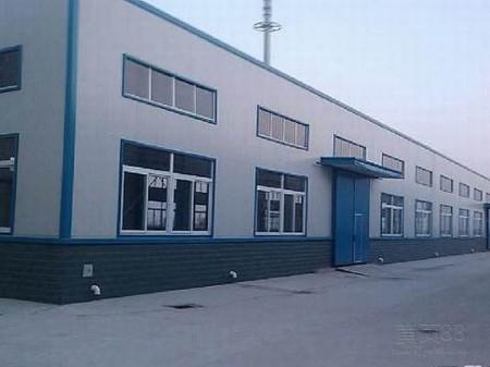无锡新区硕放空港产业
