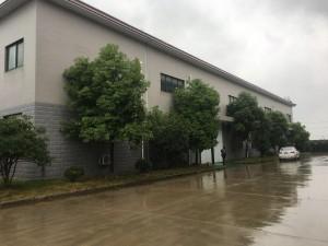 经济开发区一楼仓库20