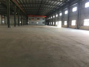 濮院市场附近中国针纺城楼上9000平方仓库出租
