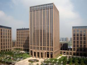 青浦办公楼出租6500平