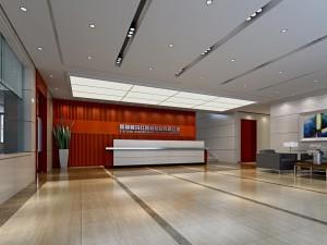 秀洲商会大厦60至400