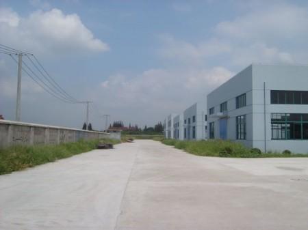 江阴区工业园内10亩空