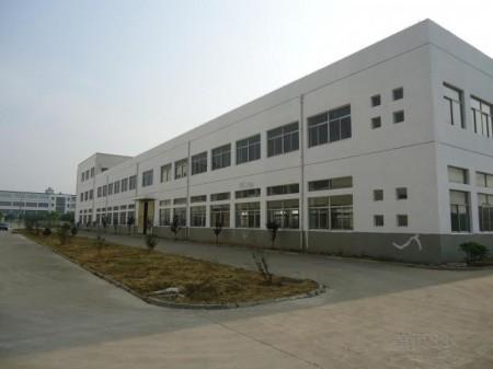 惠山区堰桥镇6亩土地