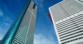 有限责任公司注册(上海公司注册,含代理费+发票)