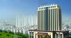 上海家装修公司、专业室内设计、二手房翻新、免费量房