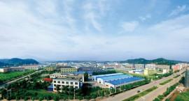 浦东产业园