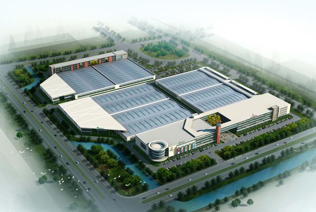 上海市松江区经济委员会