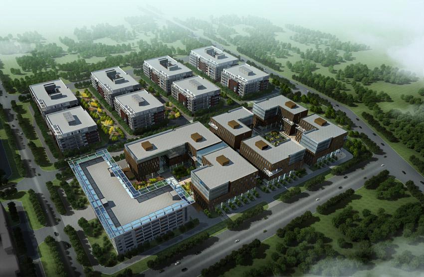 苏州园区港开港 至上海港外贸航线同时开通