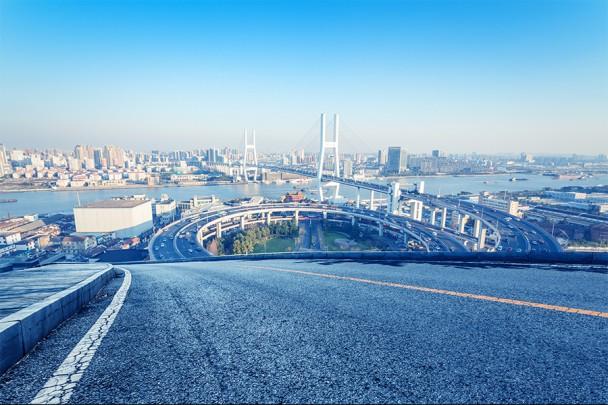 杨浦推动产业升级成立大企业创新平台