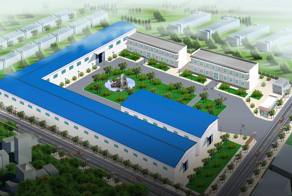 青浦出口加工区接轨自贸区工作获重大突破