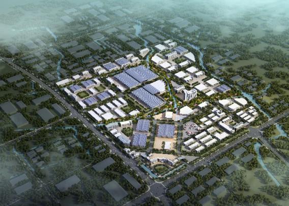 全国试点发挥作用 嘉兴港区强化智慧化工园区建设