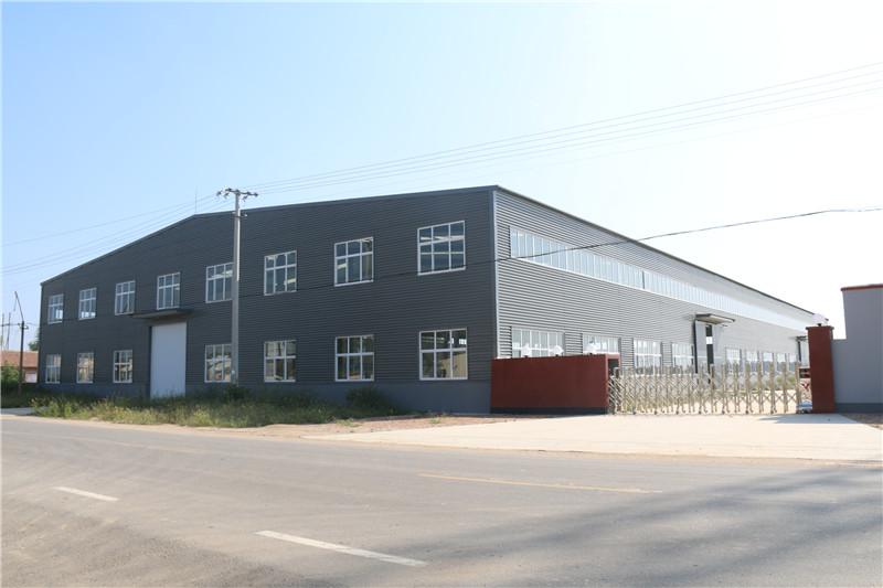 上海张江高科技园区开发股份有限公司