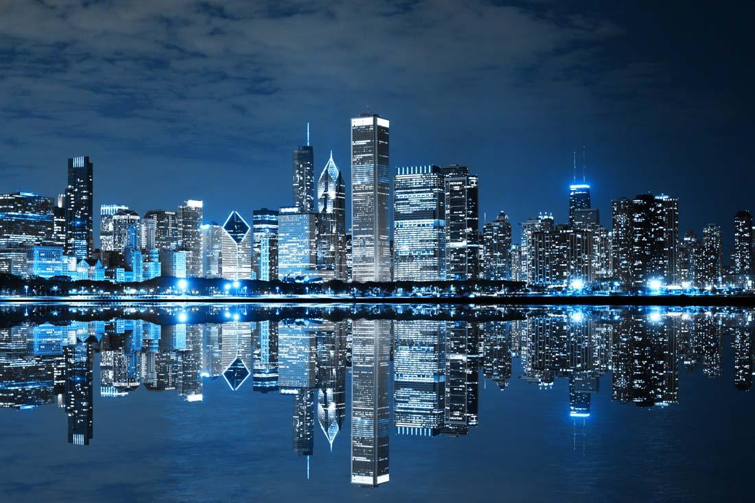 上海市浦东新区GDP达到1万亿元:成为中国唯一的万亿市辖区