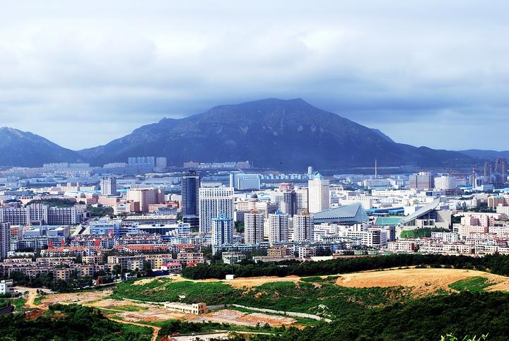 吴中区科技创新发展绿色产业