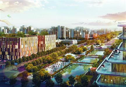 上海生物医药产业股权投资基金成立 目标规模500亿元