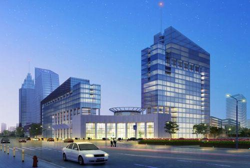 江苏以金融建设推动产业高质量发展