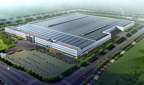 江苏苏州高新区打造自主可控产业体系