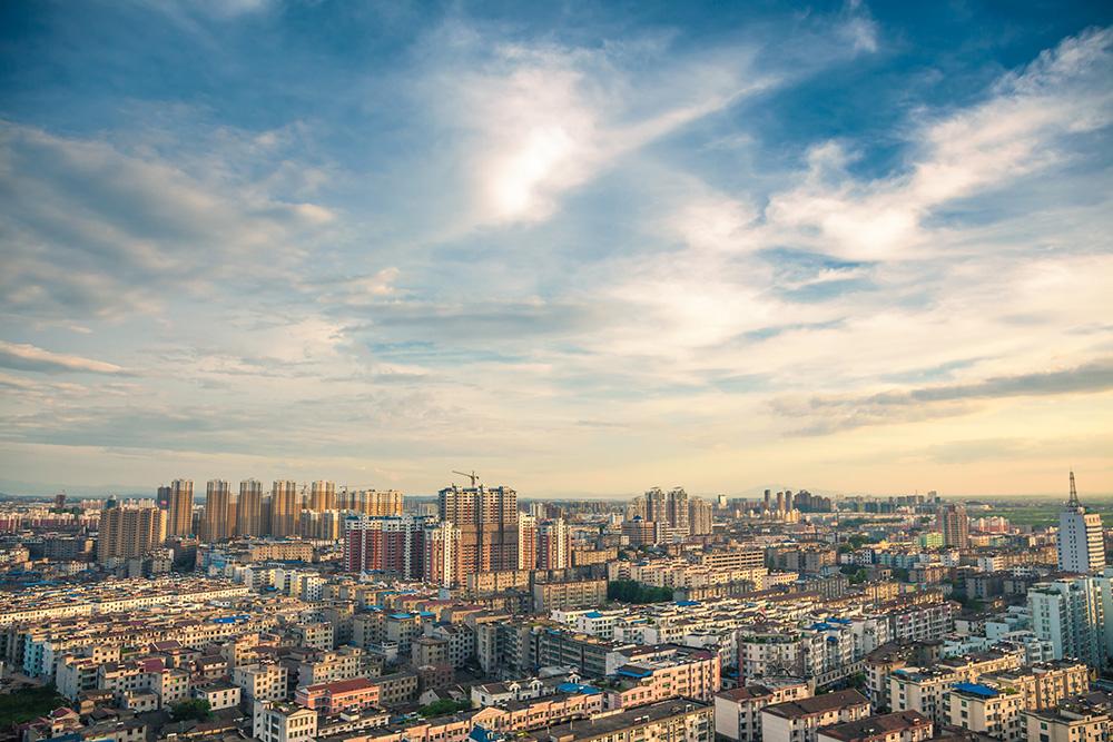 新版上海产业能效指南发布:推进绿色制造打造绿色工厂