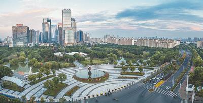 中新合作苏州工业园区2019年第一次软件会议举行