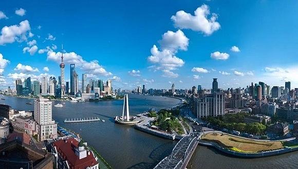 上海智能制造推动产业高质量发展,平均生产效率提升超50%
