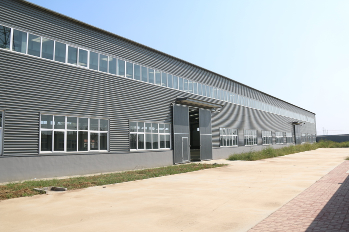 上海智能制造推动产业高质量发展,平均生产效率提升50%以上