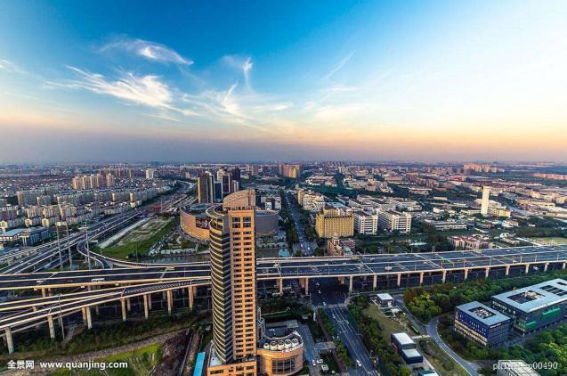"""一批工业互联网""""上海模式""""正涌现 上海率先布局实现领跑"""