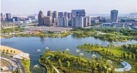 前两月江苏工业运行平稳 全省新兴产业市场预期总体向好