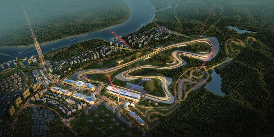 无锡28个项目列入江苏省重大项目投资计划