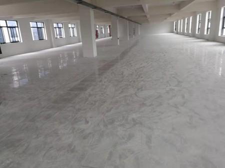 出租桐乡市梧桐工业区6000平全新多层厂房可分租独门独院