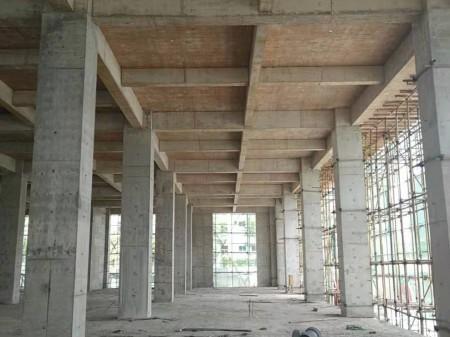 350平起厂房仓库拥有50年不动产证
