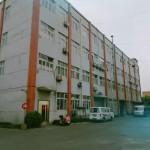 上海宝山104板块标准厂房出租