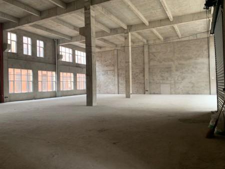 宁波工业厂房出售,三成首付,可按揭,可环评