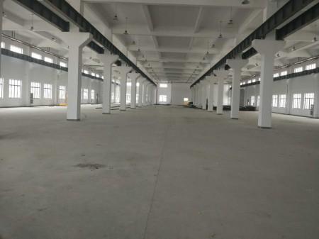 常熟市董浜镇工业园区面积5000平方,招租