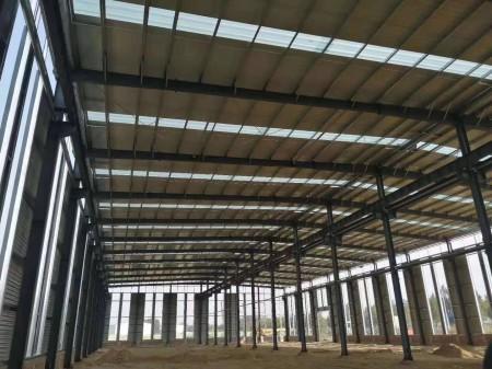 绿天使梁山徐集 岗结构厂房出售 ,50年产权、可分期付款