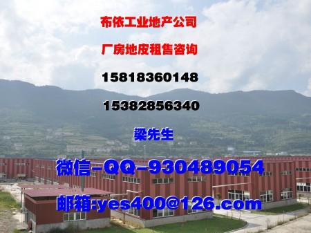 东莞市塘厦镇12000平米一楼仓库出租