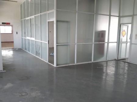 珠海平沙厂房出租30000平方,整租