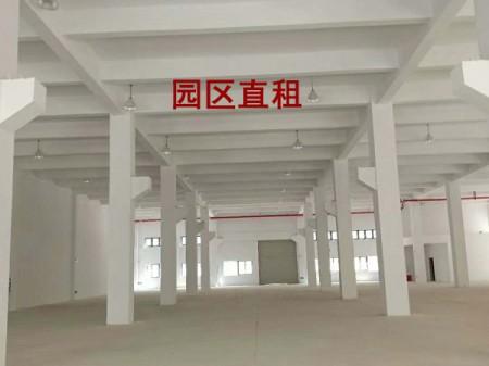昆山厂房出租信息 800---15000平米 独栋 独院厂房出租