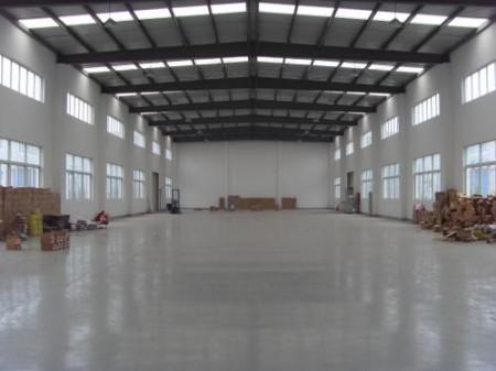 洛阳水果市场小户型电商办公仓储 可挂靠注册办营业随时入驻