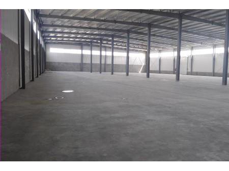 洛阳孟津区电商产业园物业直租仓储办公厂房价钱优惠欢迎咨询