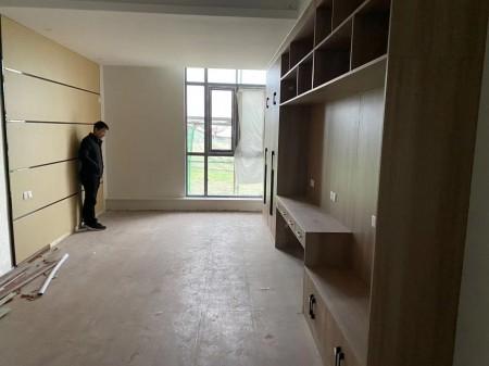 洛阳中电光谷产业园现房办公公寓出售精装修可分割面积灵活