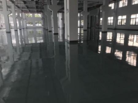 吴江汾湖开发区新出独栋双层2400平,带注塑环评