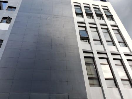 通州马驹桥联东U谷楼上630平米办公研发出租